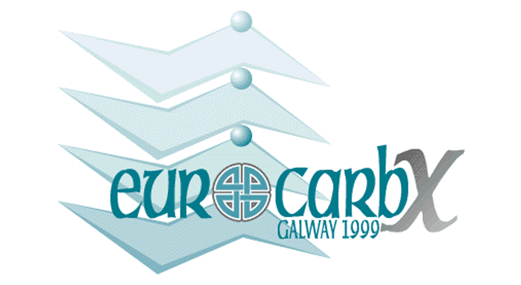 EuroCarb X Conference Management Ireland with Go West
