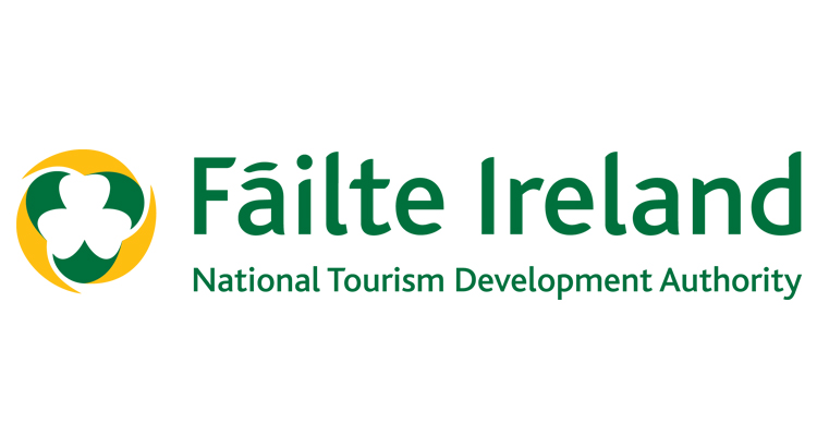 Failte Ireland Travel Management Ireland with Go West