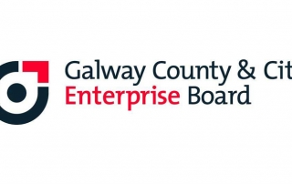 Galway Enterprise Board supporting Go West