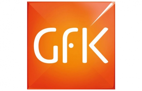 GFK Logo Conference Management Ireland with Go West