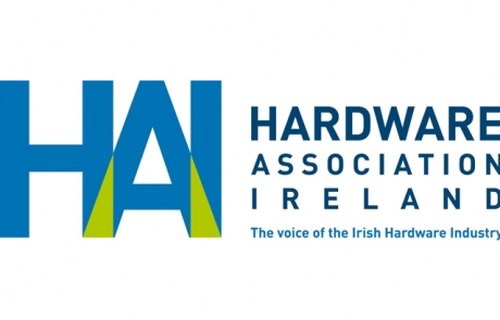 Hardware Association of Ireland Logo Go West Conference Management Ireland