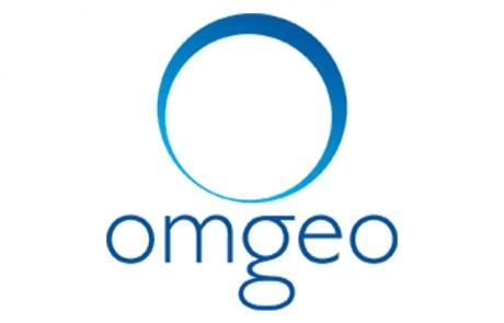 Omego Logo
