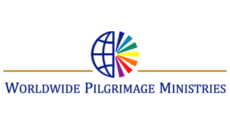 Expert Pilgrimage Tours of Ireland