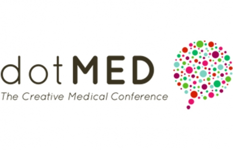 dotMED Creative Medical Conference Management with Go West