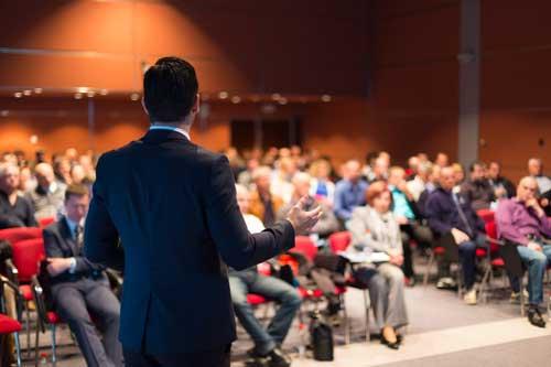0.-Conference-Management