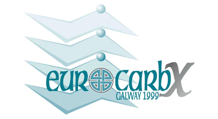 Eurocarb X logo