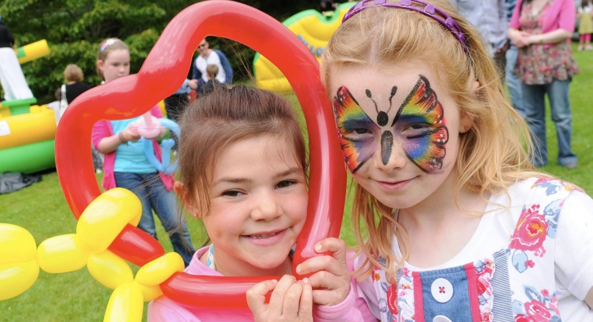 Family-Day-Events-Ireland-with-Go-West1-e1442921541108