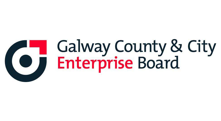 Gaway County Development Board logo