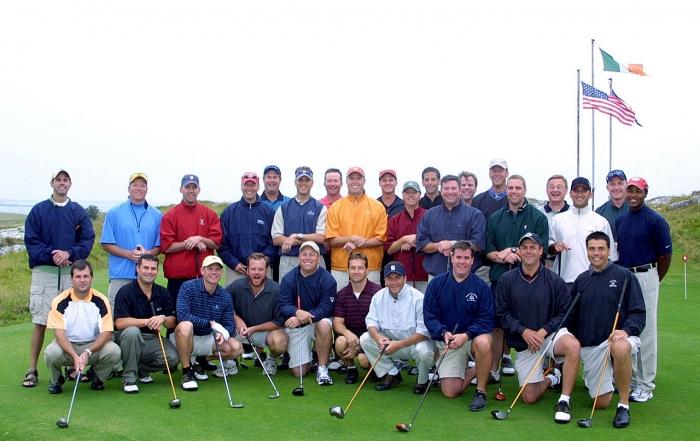 Best Golf Tours in Ireland