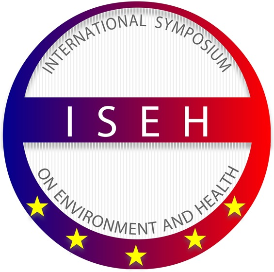 Joint ISEH ISEG & GIS Conference