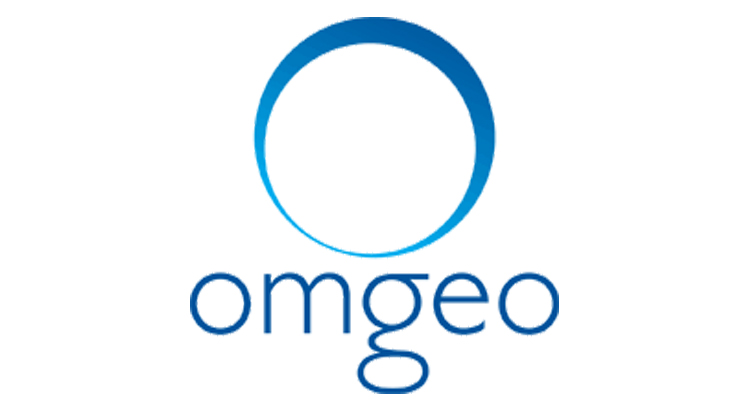 Omgeo-logo Event Management