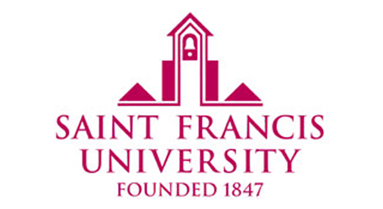Saint_Francis_University_logo