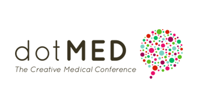 dotMED Creative Medical Conference