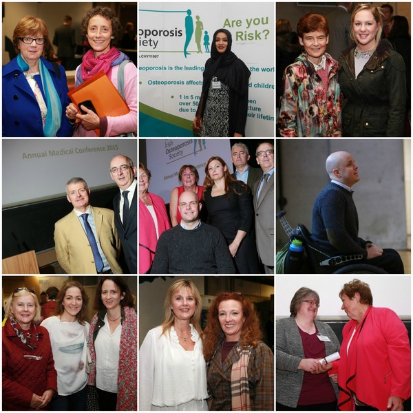 Medical Conference Organisers in Ireland